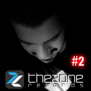 podcast002-logotech