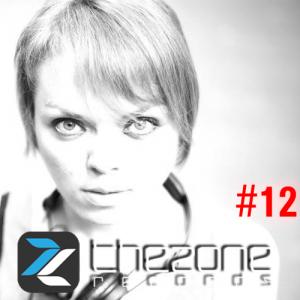 podcast012-unu