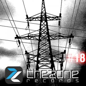 podcast018-nachtstrom