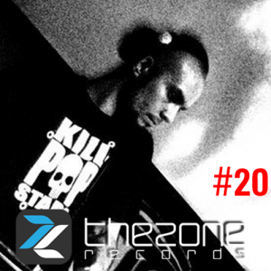 podcast020-nostromo