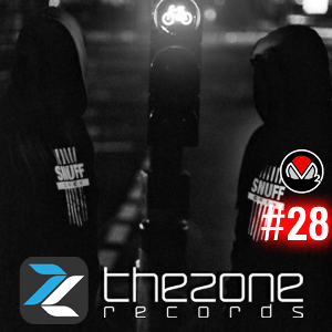 podcast028-snuffcrew