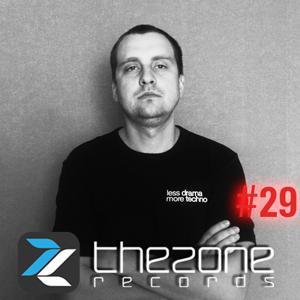 podcast029-positivemerge