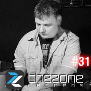 podcast031-andreas_florin