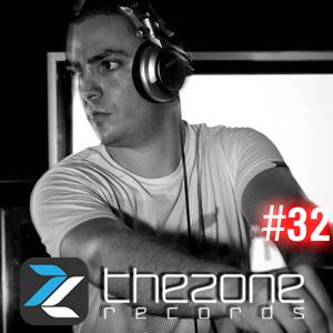 podcast032-Hystericmaniak