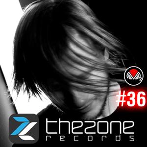podcast036-alexbau