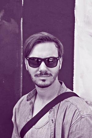 patrick_krieger