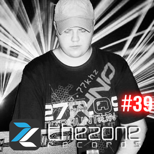podcast039-gabeen