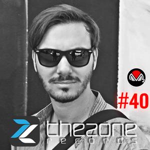 podcast040-patrick_krieger