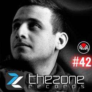 podcast042-alessiomereu