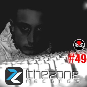 podcast049-yarigreco