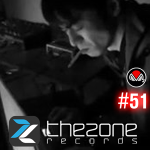 podcast051-kuniaki_takenaga