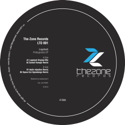 The-Zone-LTD001