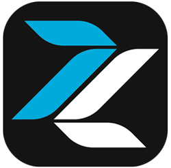 logo_thezone