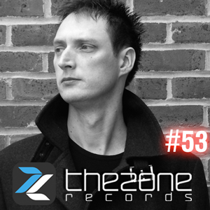 podcast053-3phazegenerator