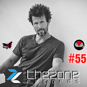 podcast055-josh_wink