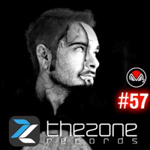 podcast057-vegim
