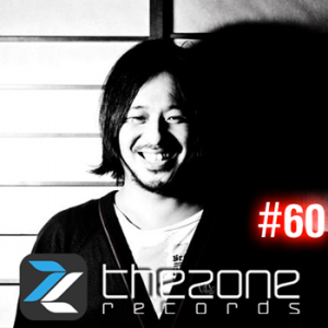 podcast060-shin_nishimura