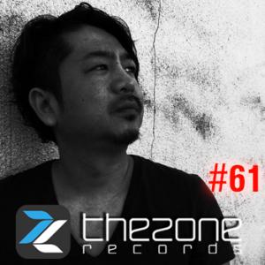 podcast061-katsu_arai