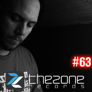 podcast063-Raphael_Dincsoy