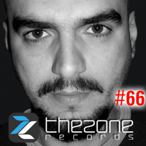 podcast066-Amir_Razanica
