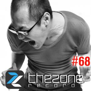podcast068-Dr.Shingo