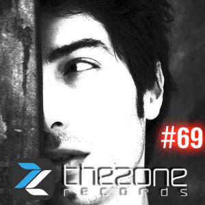 podcast069-Erroi