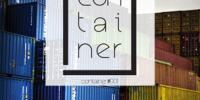 container1_a