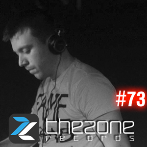 podcast073-Daniel_Mehes