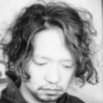 Ryuji_Takeuchi