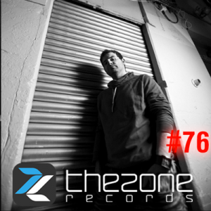podcast076-Danny_Smith