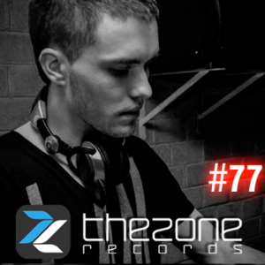 podcast077-Gene_Karz