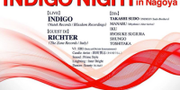 indigo_night