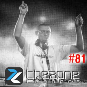 podcast081-Niklas_Venn