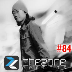 podcast084-Dj_Wada