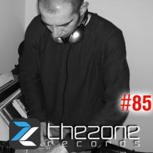 podcast085-Roberto_Figus