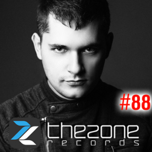 podcast088-Florian_Meindl