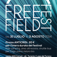 freefield_fronte