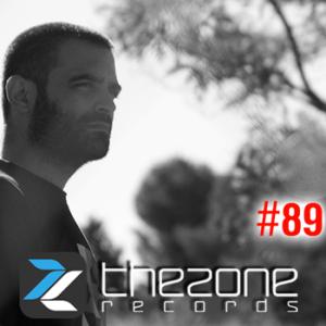 podcast089-Cisco_Arias