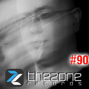 podcast090-Paul_Mac