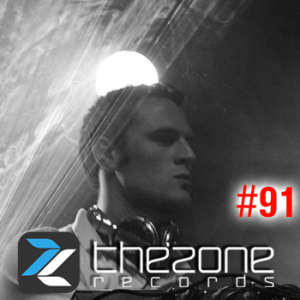 podcast091-Gareth_Withehead