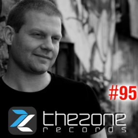podcast095-Red_Square