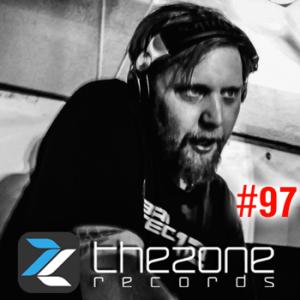 podcast097-ZIX