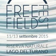 FFF15-flyer_def