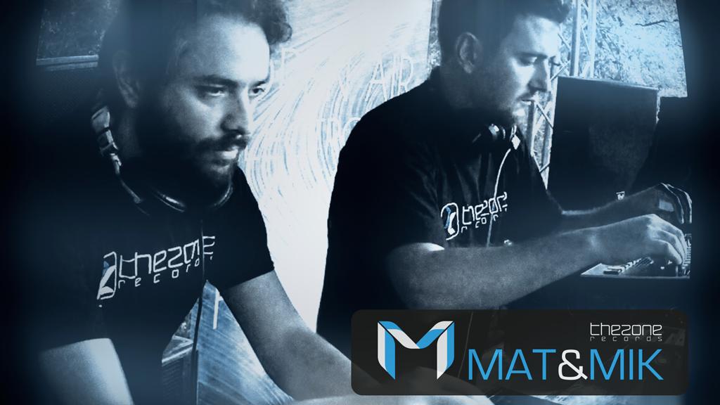 Mat&Mik_1