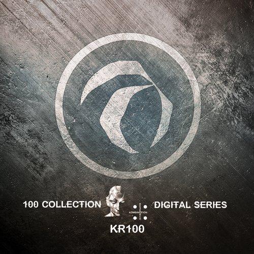 kr100