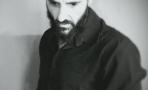 kraust_profile