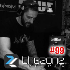 podcast099-Kraust_Sonido