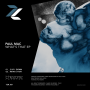 thezone_051_3000x3000_blu