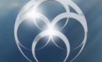 light_spheres350