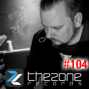 podcast104-AndreasFlorin